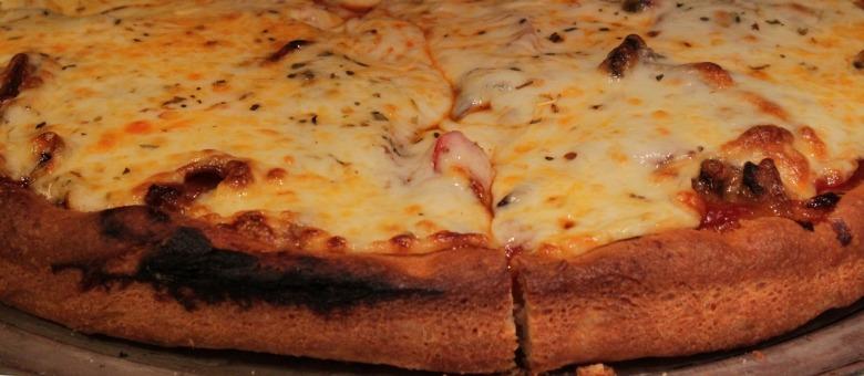 pizza-1331314_1920