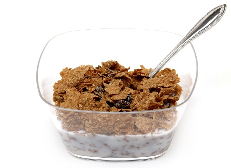 cereal-635741_1920