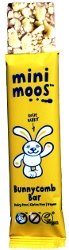 mini-moo-bunnycomb-in-wrapper-with-chocolate-bar-web-small