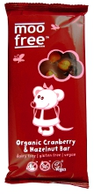 moo-free-cranberry-100g-bar-web-small