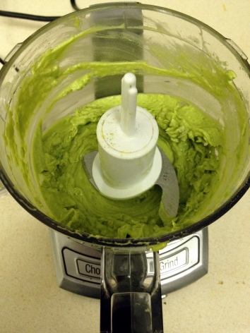 avocado-mac-n-cheese-avocado-in-processor1