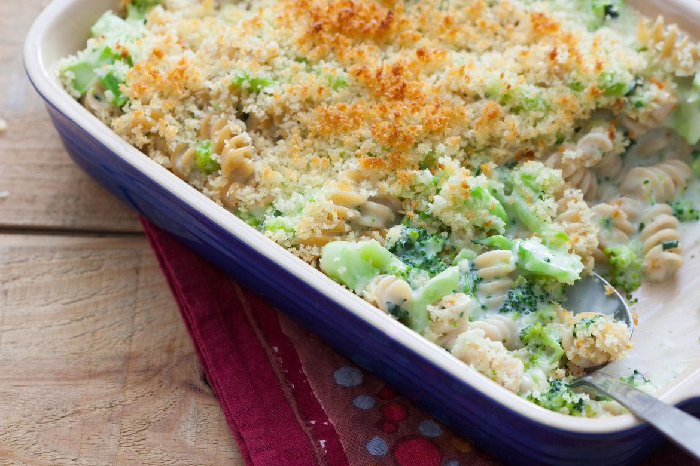 Blue apron broccoli - Broccoli_20whole_20wheat_20pasta_20cheese 9686_splash_feature