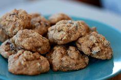 cookiespb