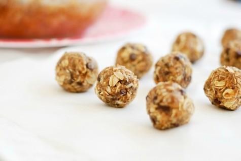 oatmeal balls 2