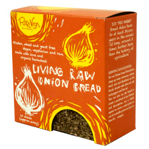raw-bread-gluten-free-onion1-300x300