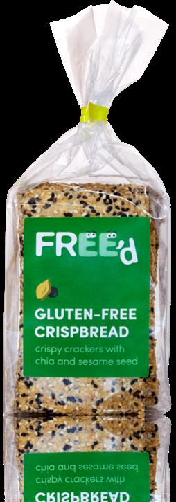 Freed-Sesame-Website-6