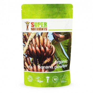 organic-banana-powder-_super-nutrients_-150g