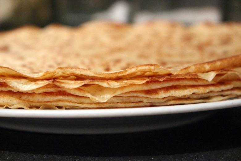 pancakes-1253655_1920