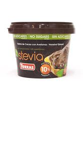 570-stevia