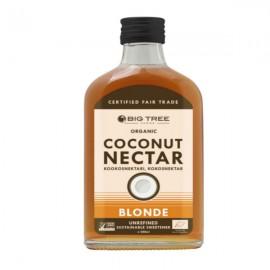 blonde nectar600-270x270