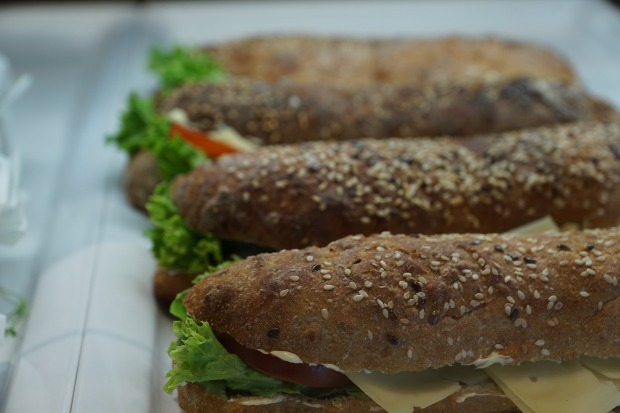bread-793843_1920