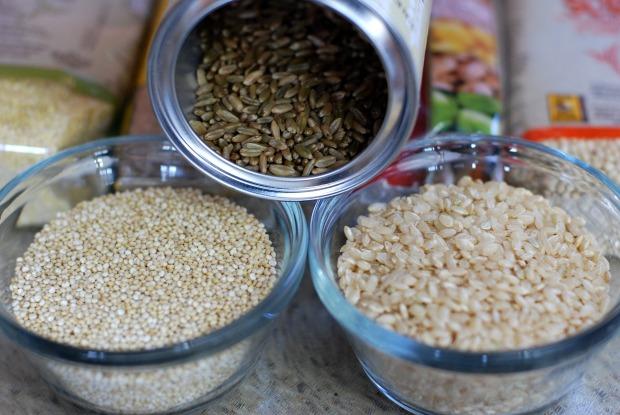 grains-651404_1920