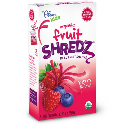 kids_shredz_fruit_berry_1_box