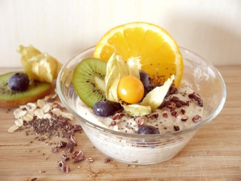 porridge-2073650_1920
