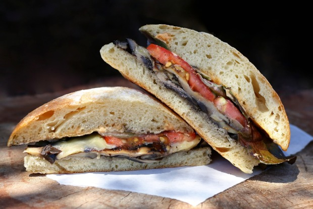 sandwich-1482982_1920