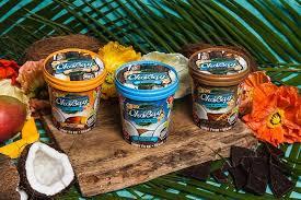okobay ice cream review