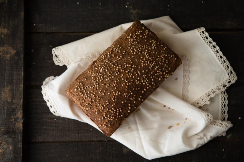 bread-1508064_1920