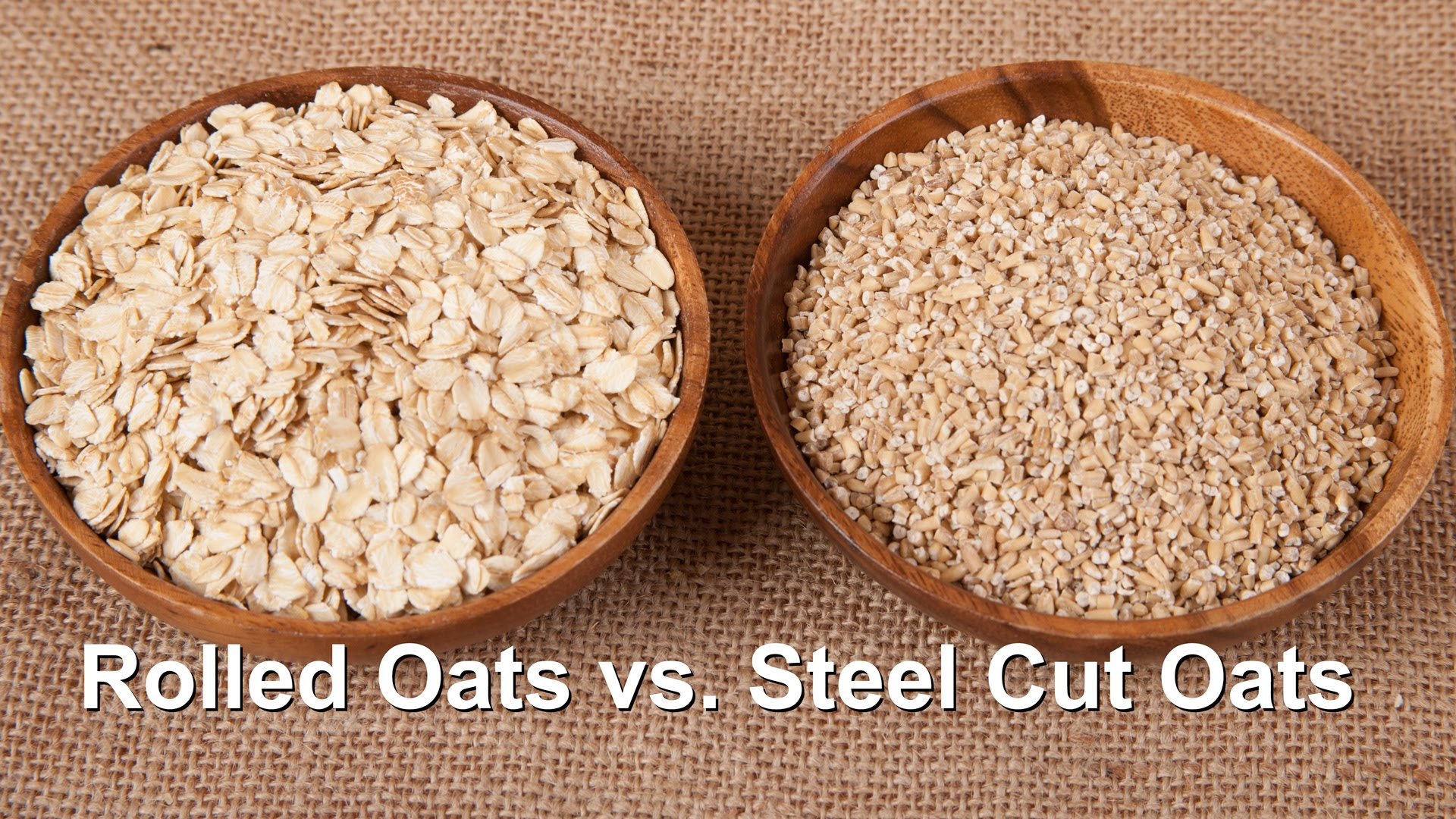 rolled-oats-vs-steel-cut-oats-vs-instant-oats.jpg