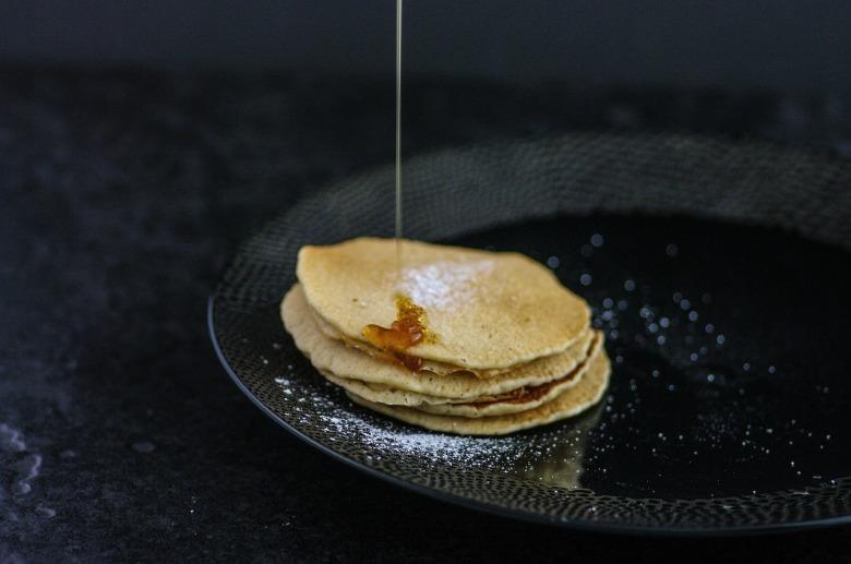 pancakes-2105187_1920
