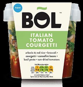 BOL-Italian-Tomato-Courgetti_OFF