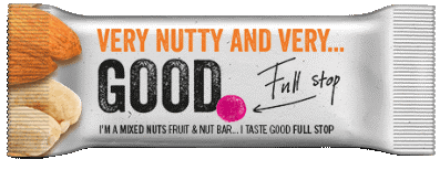 good full stop bars