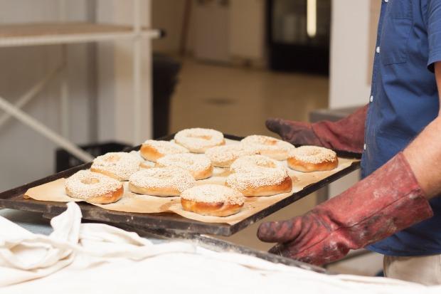 baking-1371964_1920