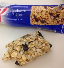 special-k-blueberry-bliss