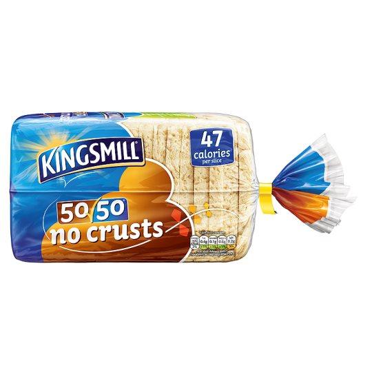 kingsmill-crustless