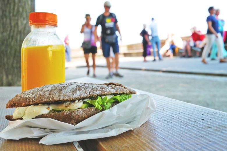 sandwich-833607_1920