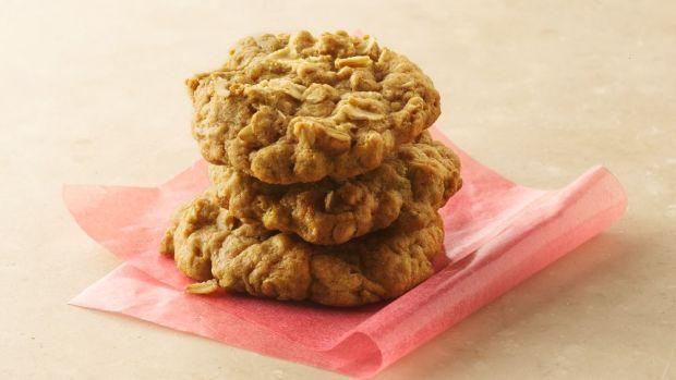oatmeal-cookies-healthy