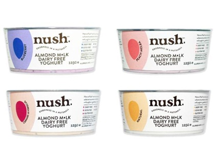 nush-dairy-free-yogurts