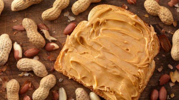 peanut-butter-625_625x350_81447851193