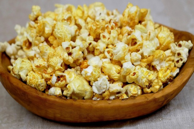 popcorn-1178242_1280