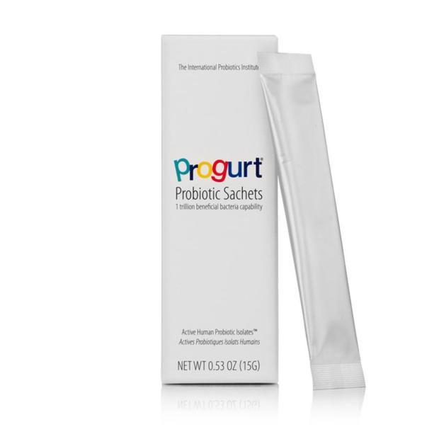 Progurt_Probiotic_Sachet_5_Pack_Sachet