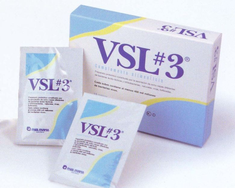 VSL3 (1)