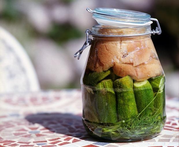fermented-1280682_1920