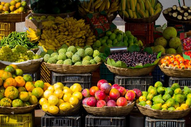 fruits-market-colors (1)
