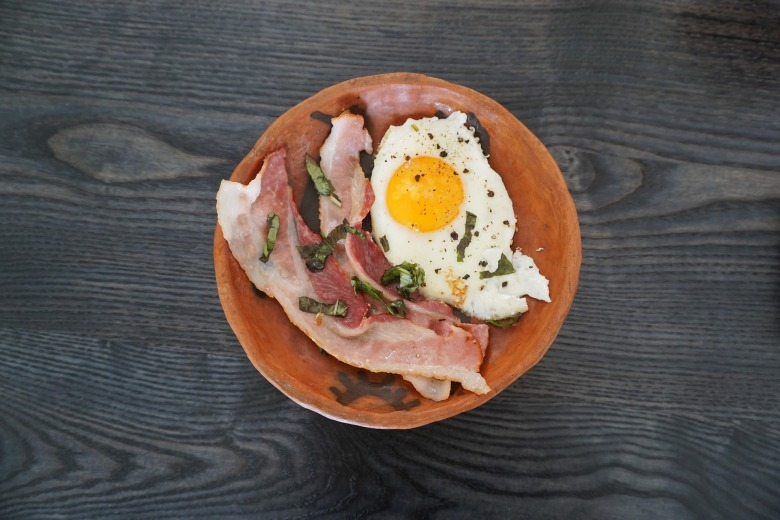breakfast-2816349_1920