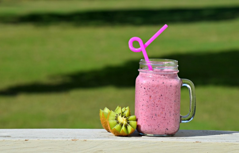 smoothie-1703657_1920