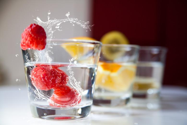 beverages-2914497_1920