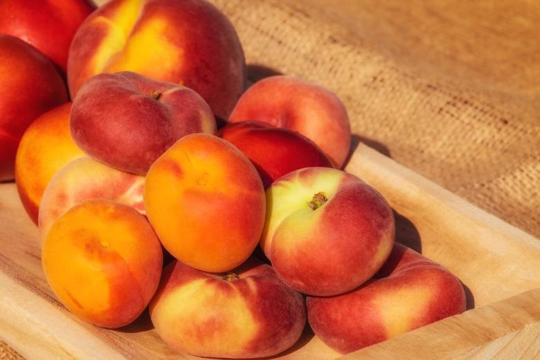 fruit-3533619_1920
