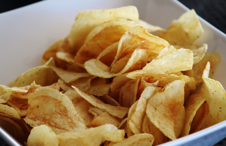 chips-476359_1920