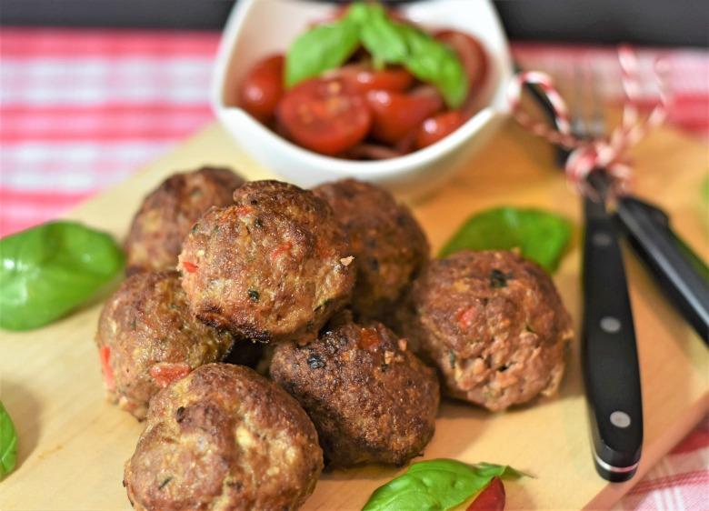 meatballs-4511773_1920
